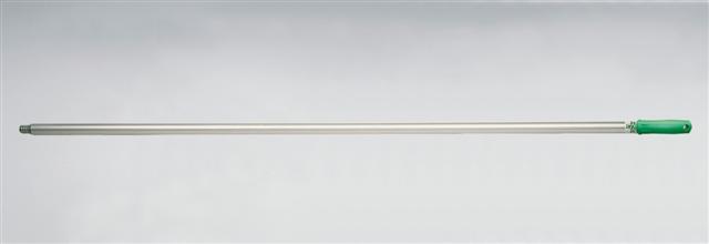 Csavaros kőlehúzó nyél | Méret (cm) 140 | Kódszám MH140 | Bruttó ár: 2.818 Ft