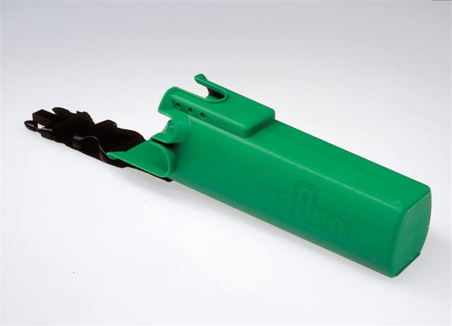 Övre csatolható vizező és lehúzó tartó | Kódszám BBO1O | Bruttó ár: 11.284 Ft