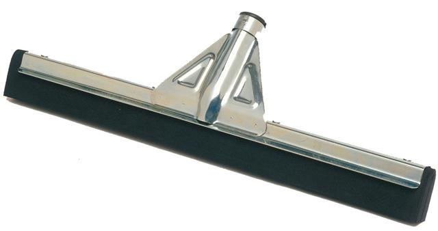 Kõlehúzó, fekete, gumival, megerősített | Méret (cm) 55 | Kódszám HM550 | Bruttó ár 3.825 Ft
