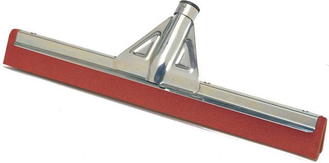 Mohagumis kőlehúzó piros gumival | Méret (cm) 55 | Kódszám HW550 | Bruttó ár 5.931 Ft