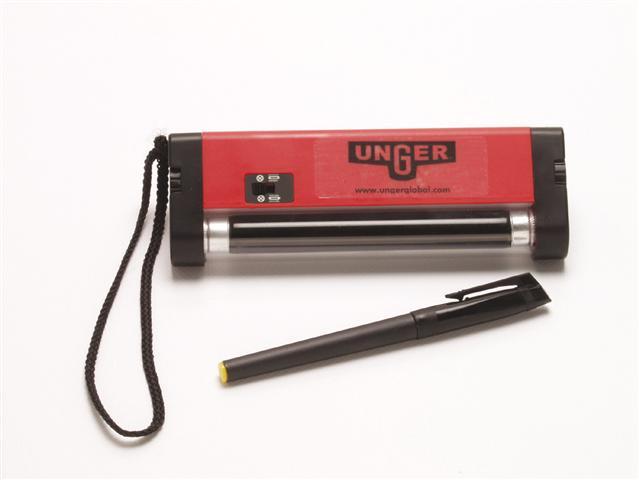 UV lámpa | Méret (cm) 16 | Kódszám IKITR | Bruttó ár 13.307 Ft