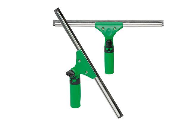 Forgatható lehúzó nyél, egyenes | Kódszám LS00 | Bruttó ár: 7.565 Ft