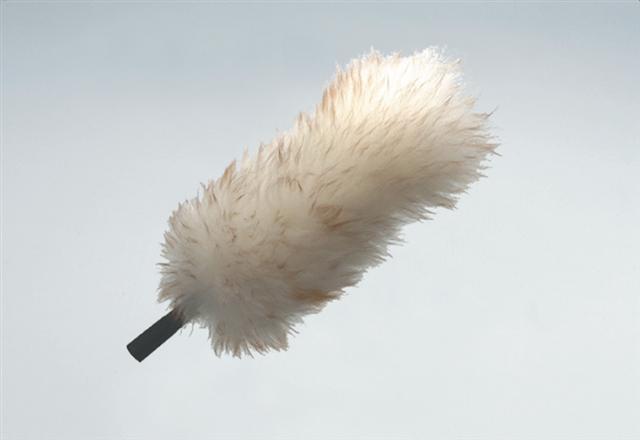 Bárány seprű | Kódszám LWDUO | Bruttó ár: 5.773 Ft