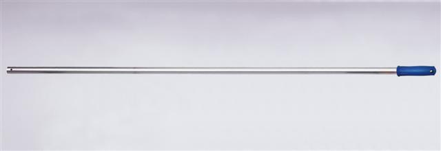 Moptartó nyél | Méret (cm) 140 | Kódszám MH140 | Bruttó ár: 2.357 Ft