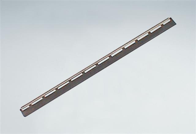 Sín csatornás lehúzókhoz | Méret (cm) 35 | Kódszám NE35H | Bruttó ár: 3.165 Ft