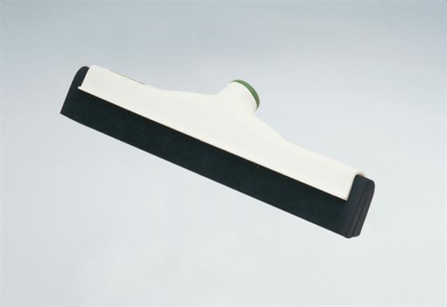 Műanyag kőlehúzó | Méret (cm) 45 | Kódszám PM45A | Bruttó ár: 8.005 Ft