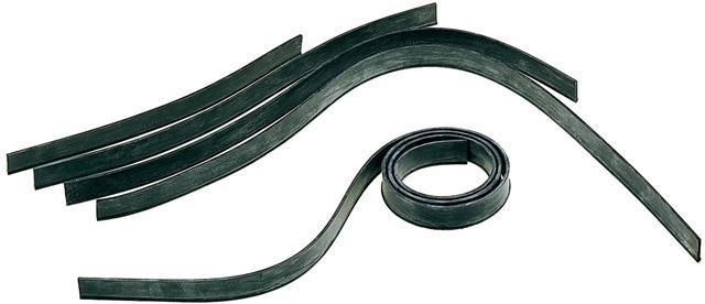 Szilikonos gumi, kemény és normál | Méret (cm) 92 | Kódszám: RR92H, RR920 | Bruttó ár: 2.221 Ft