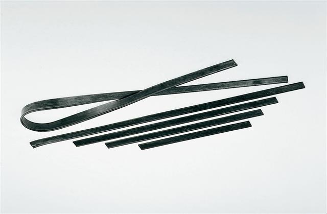 Szilikonos gumi, kemény és normál | Méret (cm) 105 | Kódszám: RR99H, RR99 | Bruttó ár: 2.525 Ft