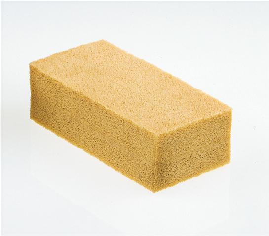 Gumis szárazoló szivacs | Kódszám: SPO60 | Bruttó ár: 3.552Ft