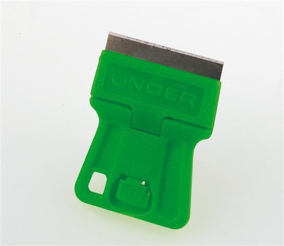Mini kaparó | Méret (cm) 4 | Kódszám: STMIN | Bruttó ár: 1.142 Ft