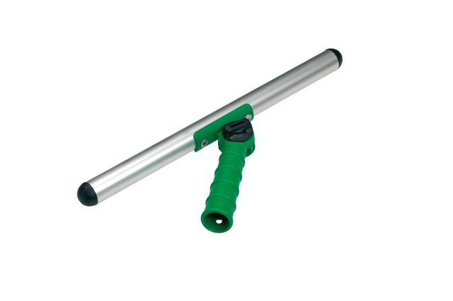 Vizező tartó, forgatható | Méret (cm) 35 | Kódszám: SV350 | Bruttó ár: 5.500 Ft