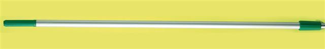Tele Plus 3. kiegészítés | Méret (m) 1,25 | Kódszám T3120 | Bruttó ár: 10.184 Ft