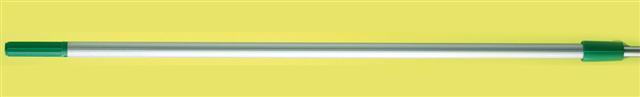Tele Plus 4. kiegészítés | Méret (m) 1,25 | Kódszám T4120 | Bruttó ár: 10.918 Ft