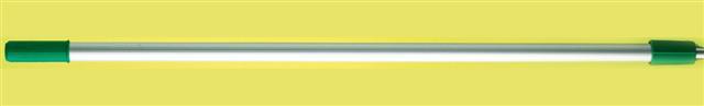 Tele Plus 5. kiegészítés | Méret (m) 1,25 | Kódszám T5120 | Bruttó ár: 12.269 Ft