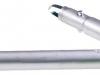 Könyökadapter, alumínium | Kódszám CJA00 | Bruttó ár: 6.727 Ft