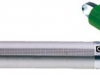 Könyökadapter, műanyag | Kódszám CJN00 | Bruttó ár: 4.935 Ft