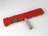 Mikró vizező komplett, piros | Méret (cm) 45 | Kódszám EC45R | Bruttó ár: 7.282 Ft