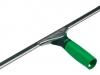 ErgTec lehúzó, fix | Méret (cm) 35 | Kódszám ES350 | Bruttó ár 8.592 Ft
