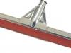 Mohagumis kőlehúzó piros gumival   Méret (cm) 55   Kódszám HW550   Bruttó ár 5.931 Ft