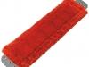 Mikroszálas mopp   Méret (cm) 40x16   Kódszám MM40R   Bruttó ár: 6.057 Ft