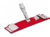 Piros mopp tartó   Méret (cm) 40x16   Kódszám SM40G   Bruttó ár: 17.750 Ft