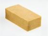 Gumis szárazoló szivacs   Kódszám: SPO60   Bruttó ár: 3.552Ft