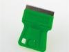 Mini kaparó   Méret (cm) 4   Kódszám: STMIN   Bruttó ár: 1.142 Ft