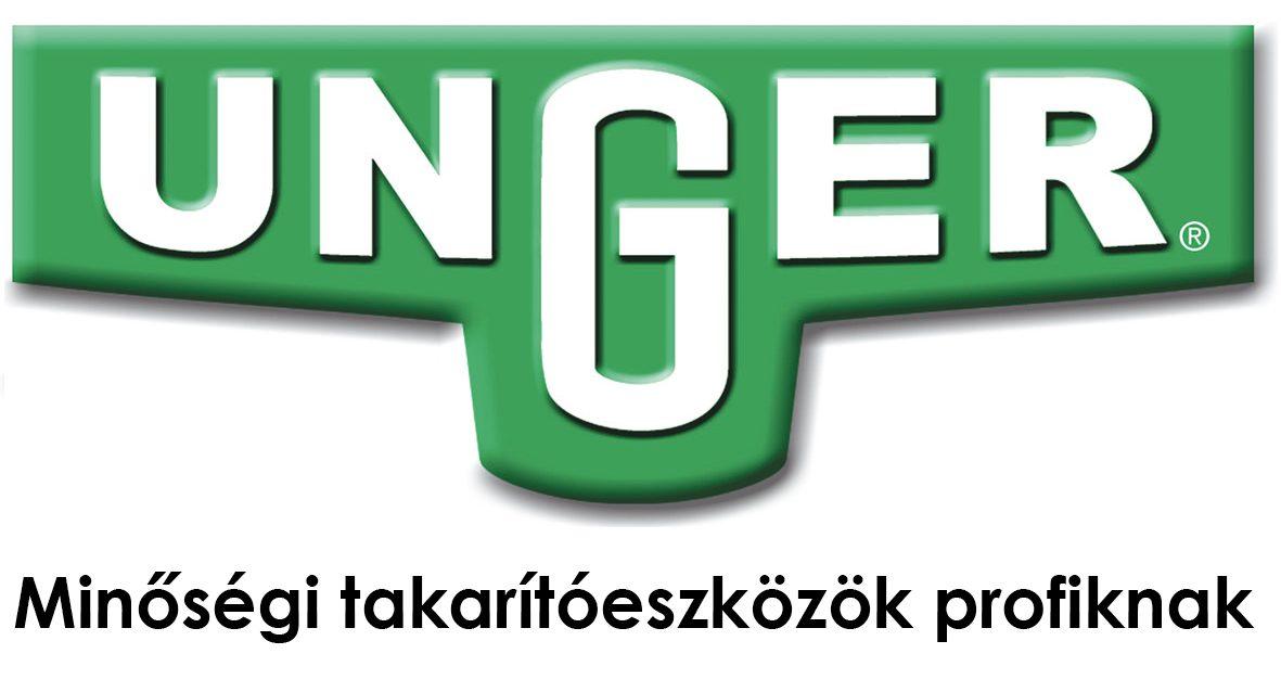 Unger.hu